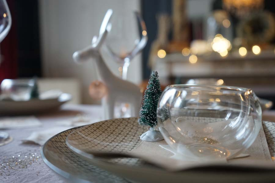 ma-table-de-noel-etincellante3