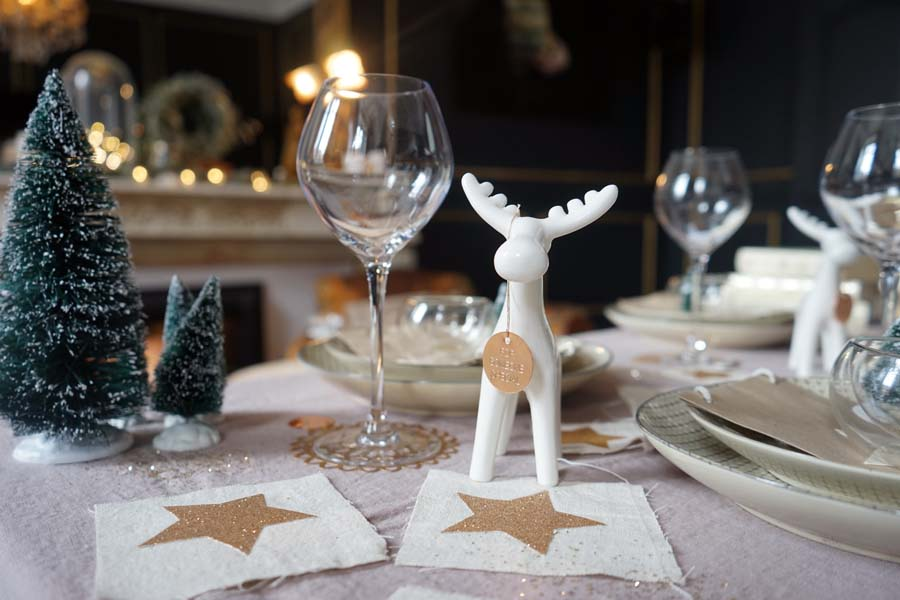 ma-table-de-noel-etincellante7