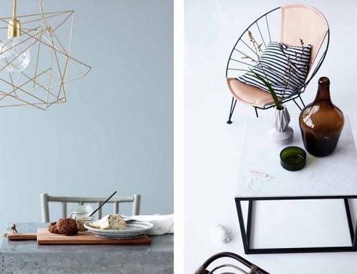 tendance-décoration-grafique11