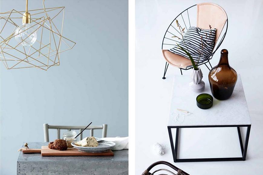 tendance,décoration,grafique11
