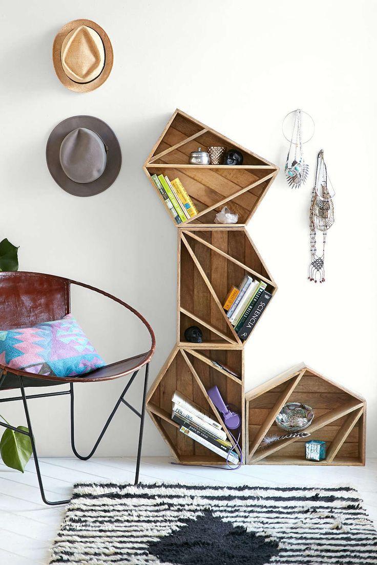 tendance-décoration-grafique5