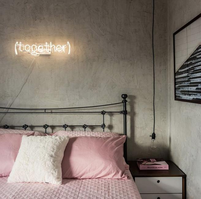 trouvailles-déco-appartement-scandinave