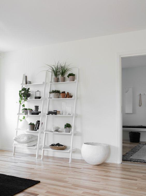 parquet-ou-sol-peint-en-blanc