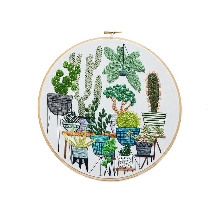Tendance-broderies-végétales-Sarah_K_Bennings