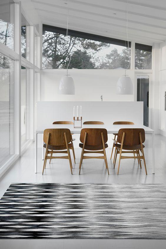 chaise-design-tendance
