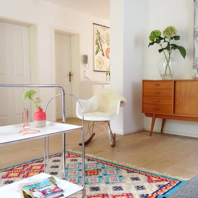 D coration petit espace rose - Deco chambre petit espace ...