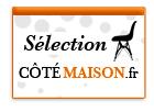 Blog sélectionné par