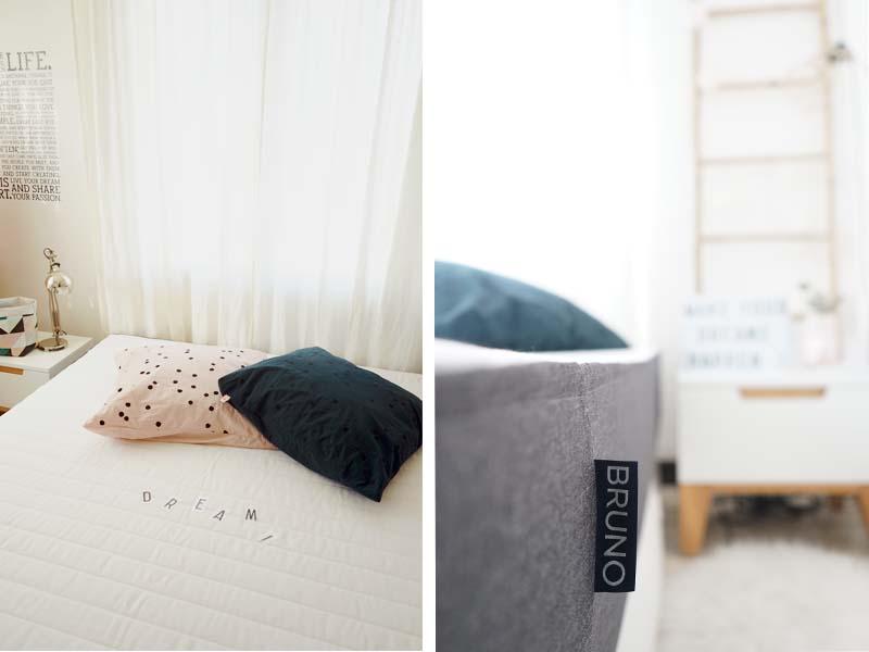 matelas-design-confortable4