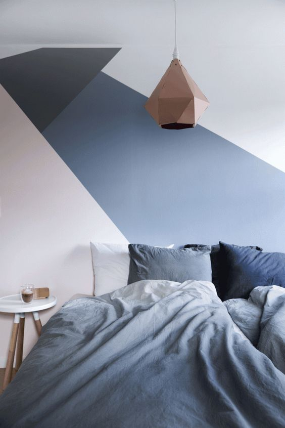 mur-en-couleurs-tendance-déco_