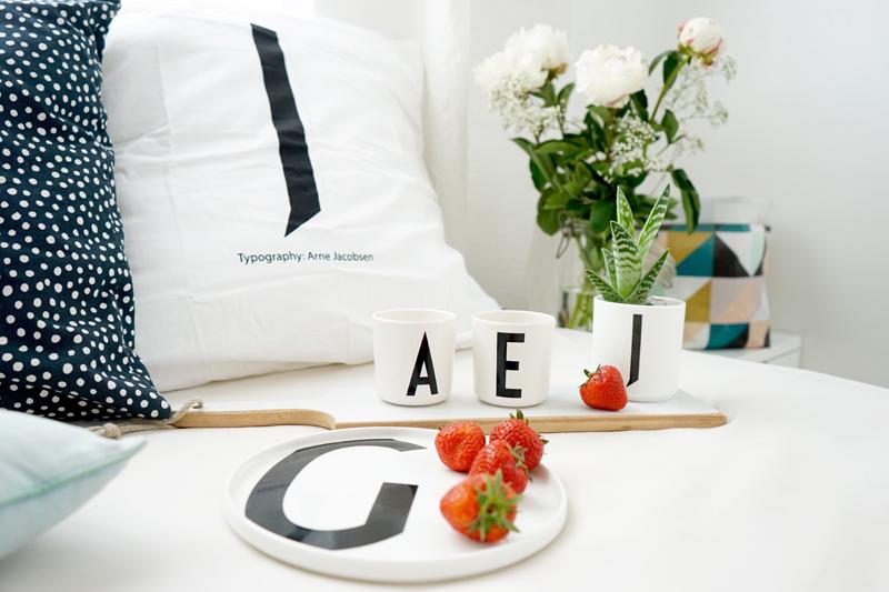 concours Design letters