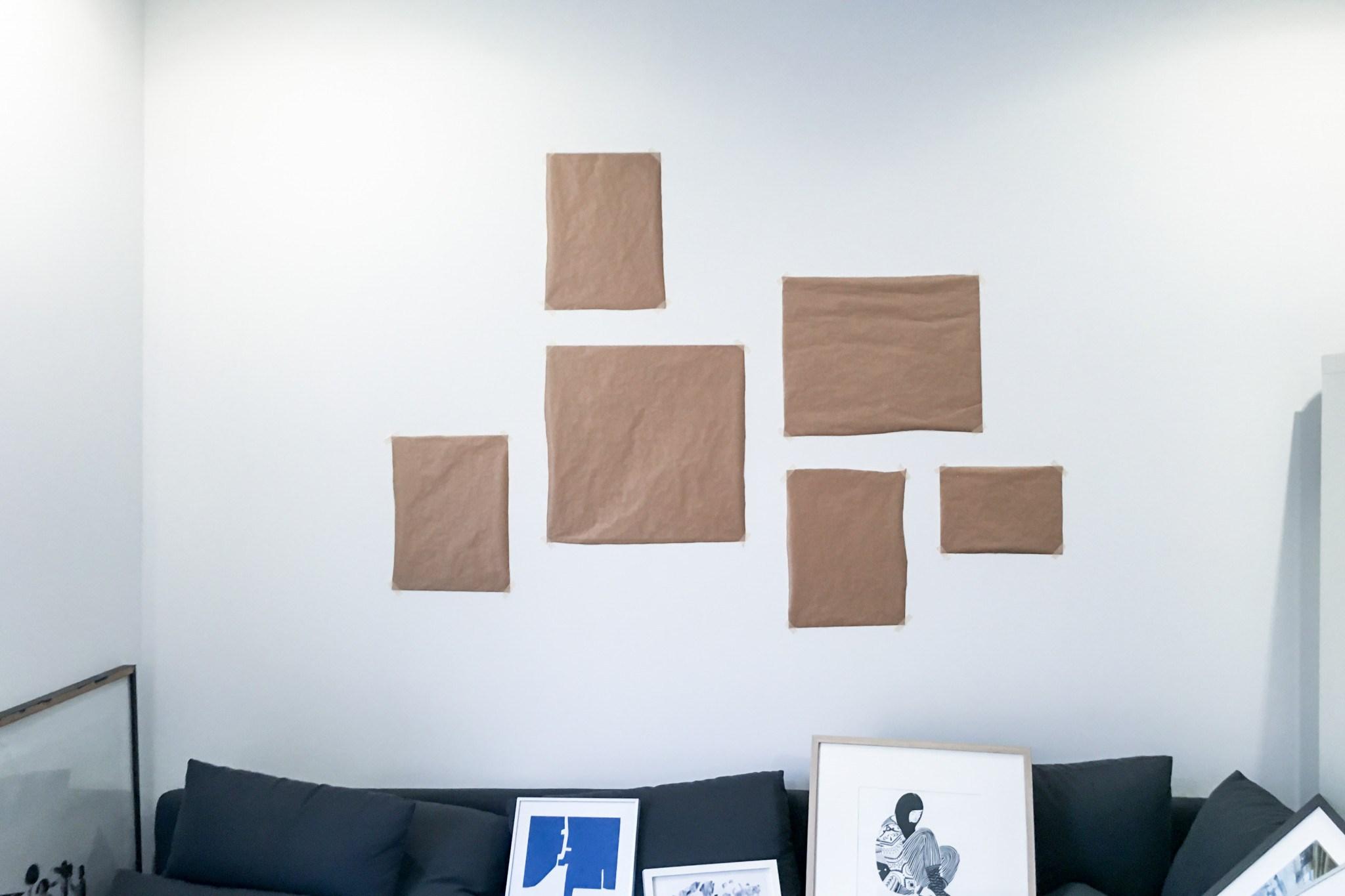 Idées pour personnaliser sa déco murale
