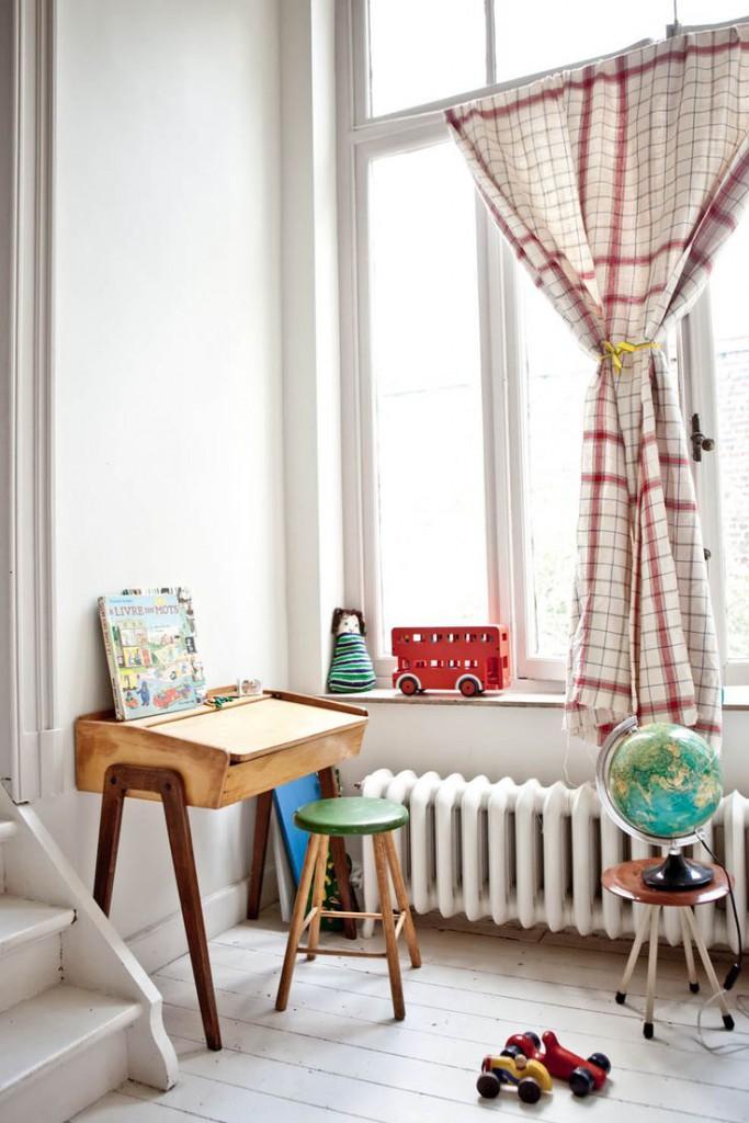 decoration-ecole-vintage-chambre-enfants