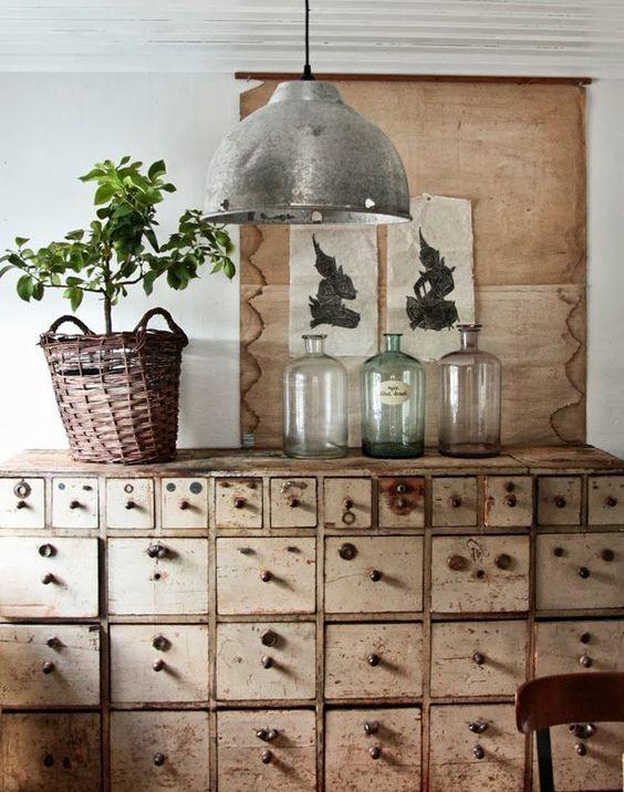 personnaliser vos meubles