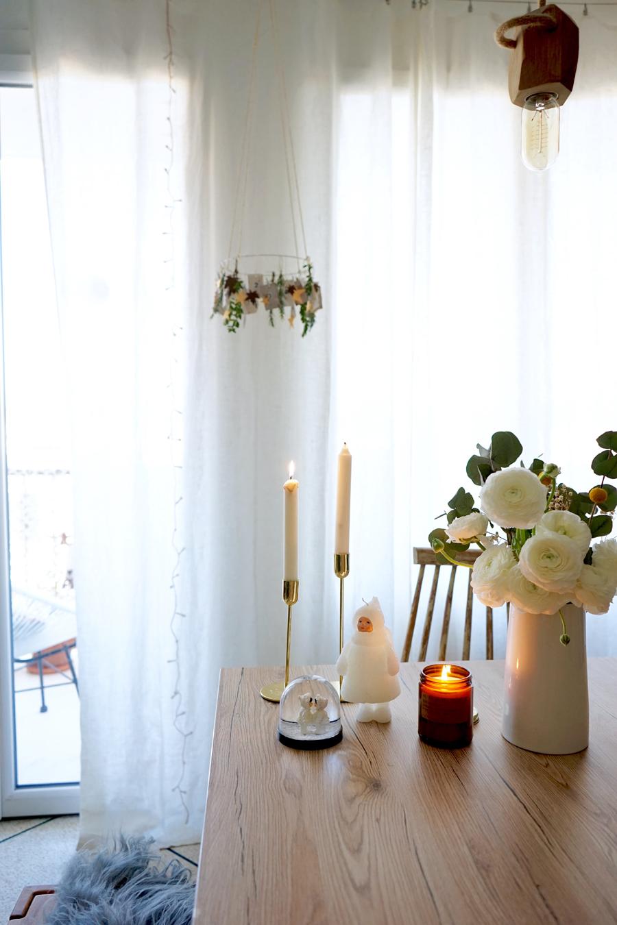 diy_mon_calendrier_de_lavent_mobile_1