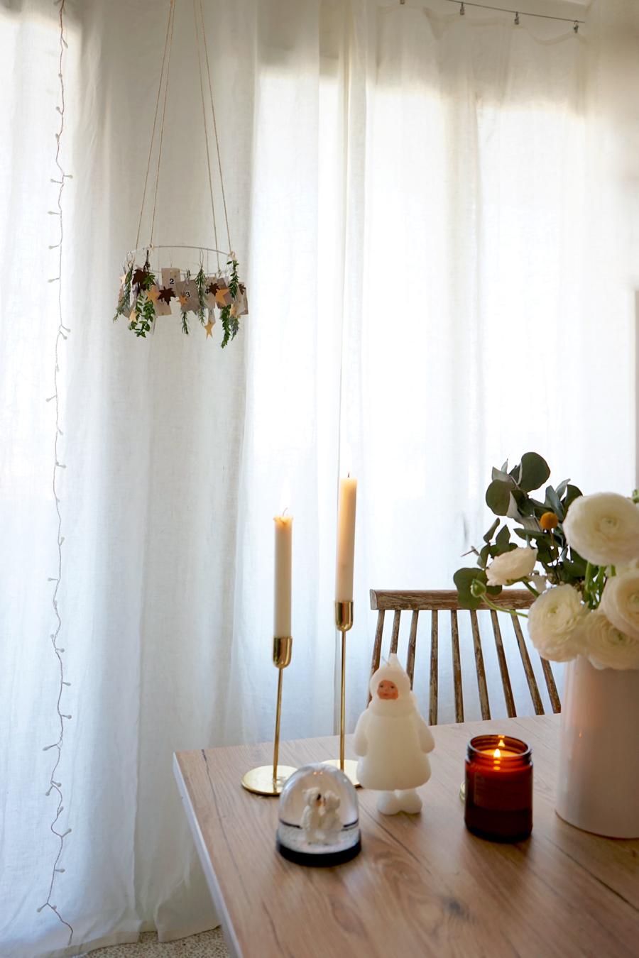 diy_mon_calendrier_de_lavent_mobile_2