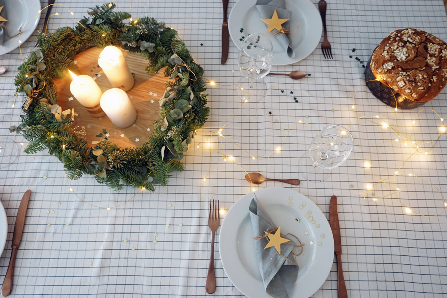 ma_table_de_fetes_scandinave_inspiration_noel_3