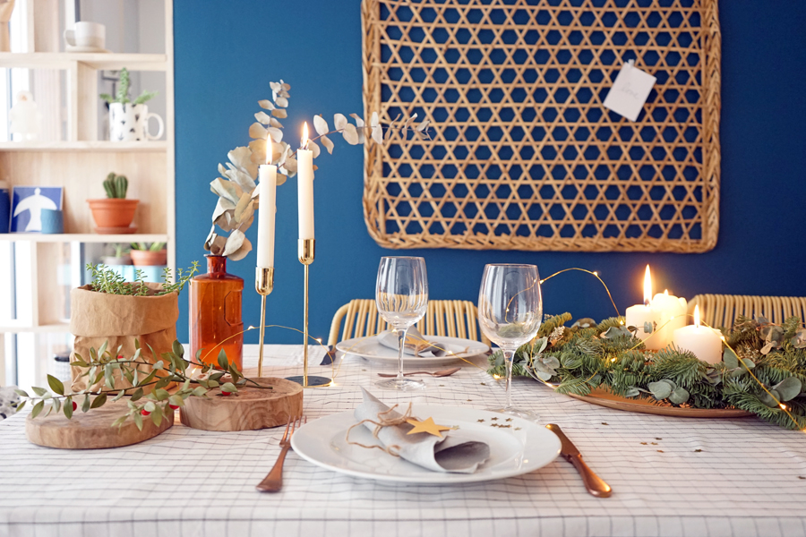 ma_table_de_fetes_scandinave_inspiration_noe_1