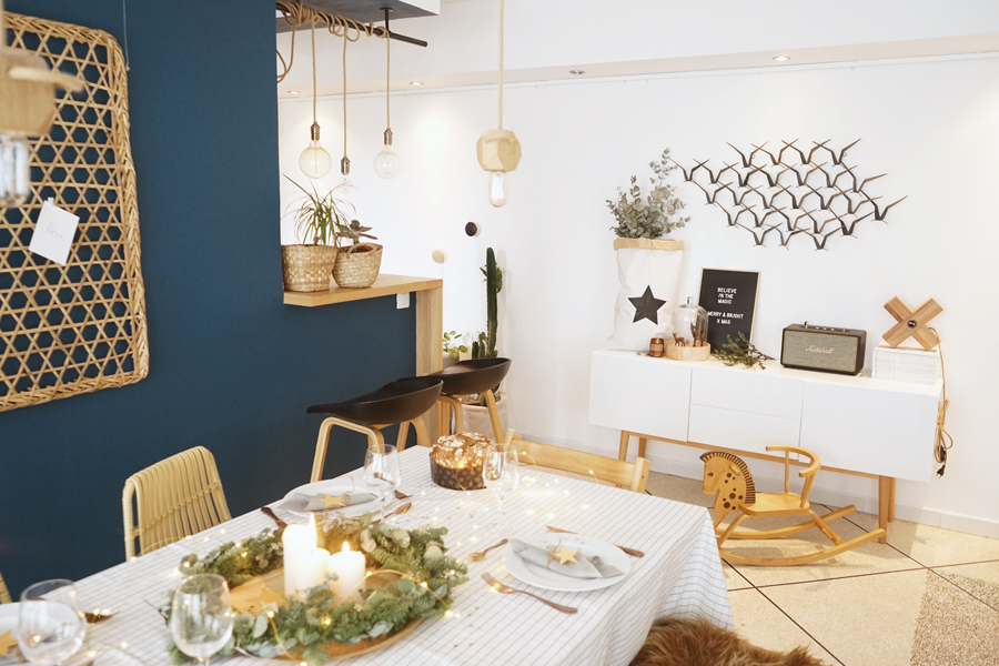 ma_table_de_fetes_scandinave_inspiration_noel_11