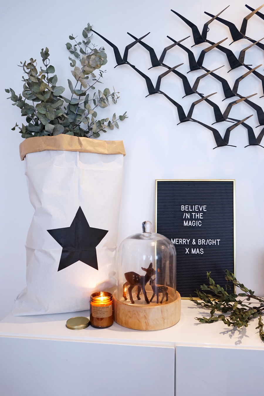 ma_table_de_fetes_scandinave_inspiration_noel_12