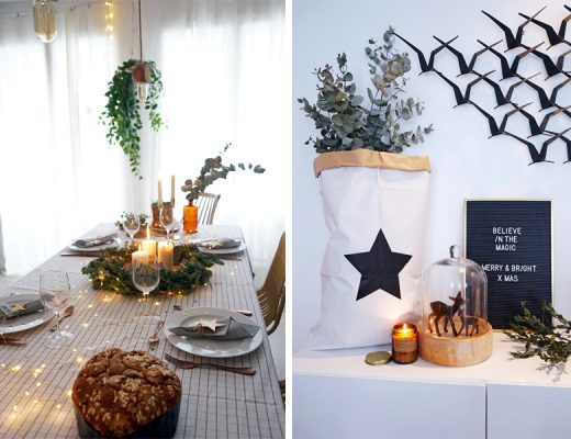 ma_table_de_fetes_scandinave_inspiration_noel_15