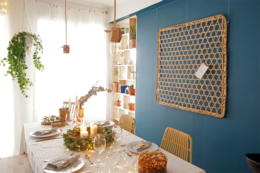 ma_table_de_fetes_scandinave_inspiration_noel_17