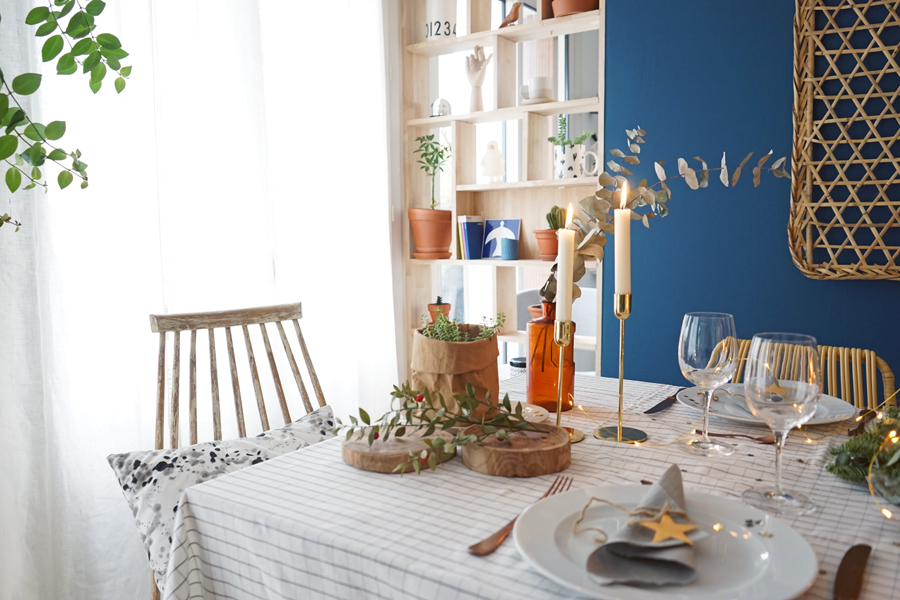 ma_table_de_fetes_scandinave_inspiration_noel_18