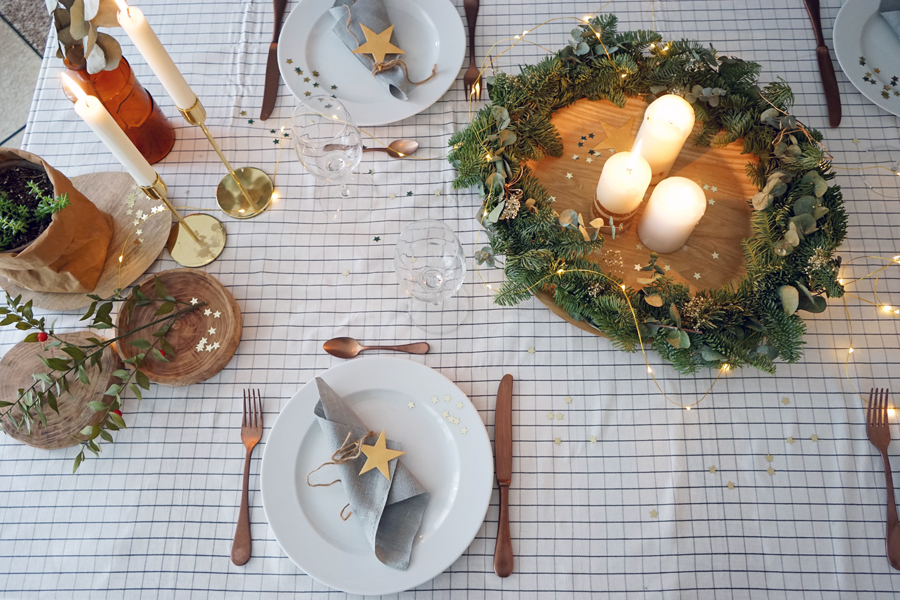ma_table_de_fetes_scandinave_inspiration_noel_4
