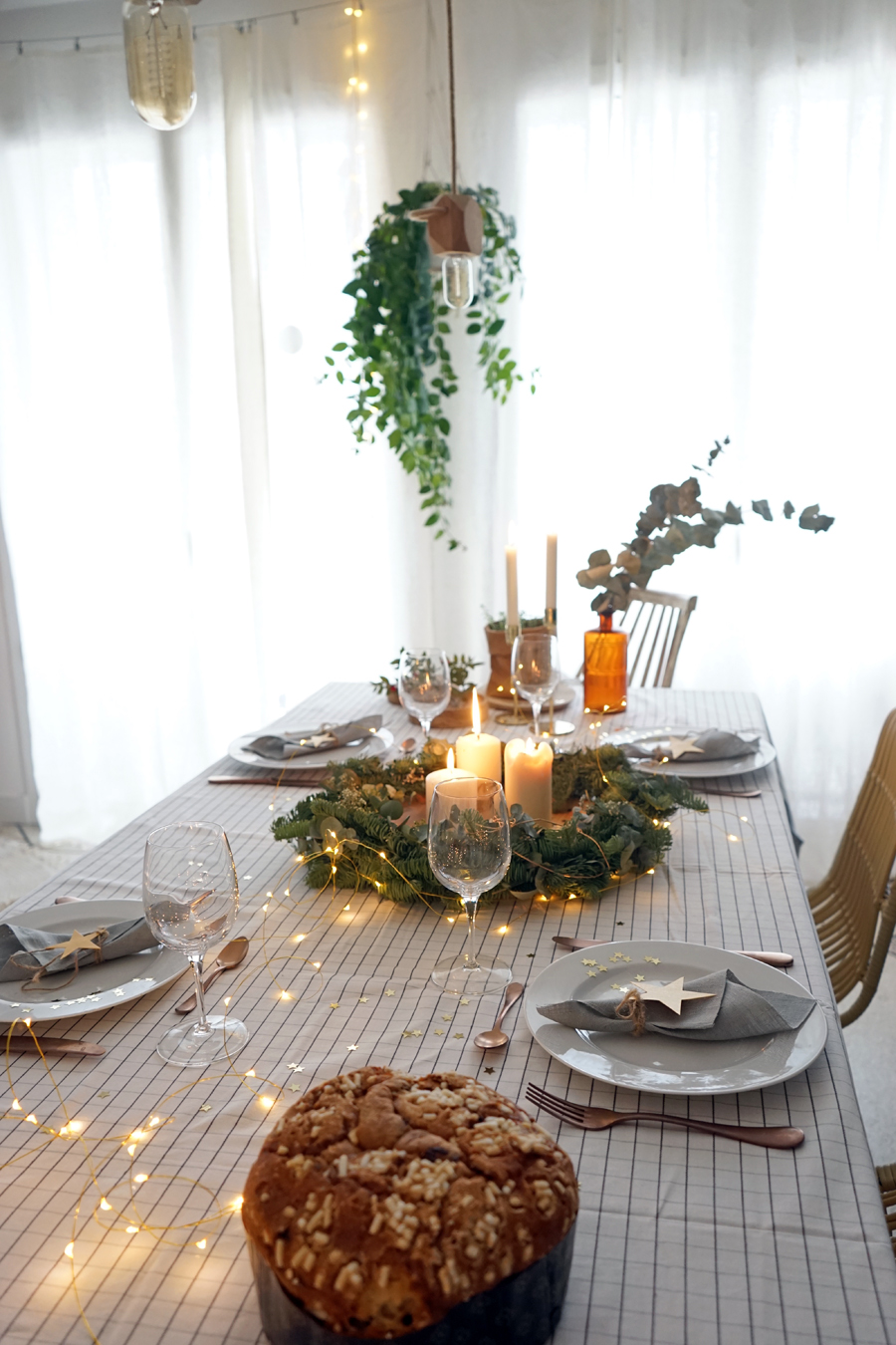 ma_table_de_fetes_scandinave_inspiration_noel_5