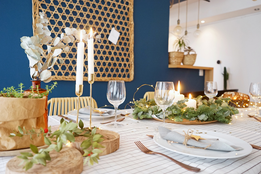 ma_table_de_fetes_scandinave_inspiration_noel_7