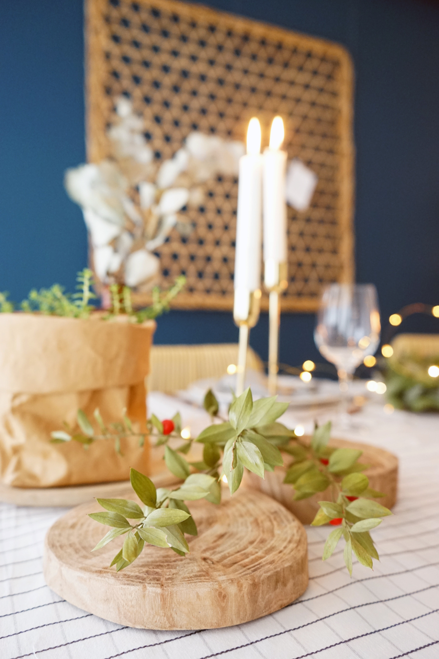 ma_table_de_fetes_scandinave_inspiration_noel_8