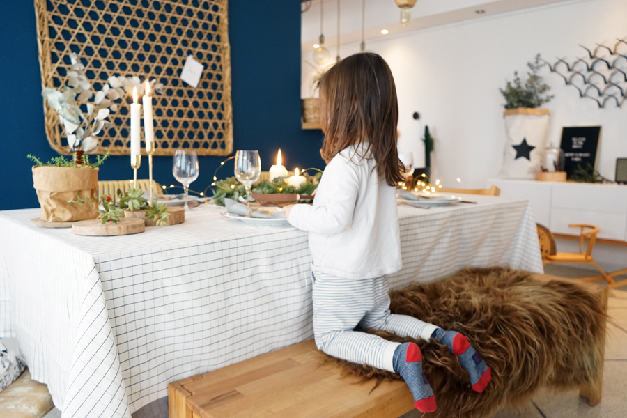 ma_table_de_fetes_scandinave_inspiration_noel_9