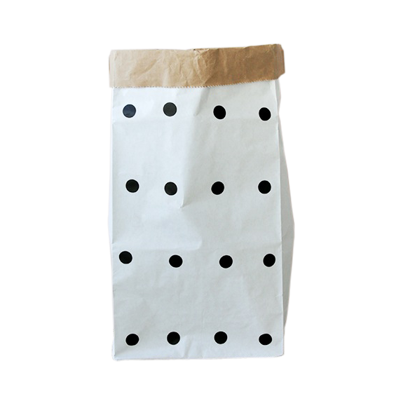 site-bag-dots-detoure