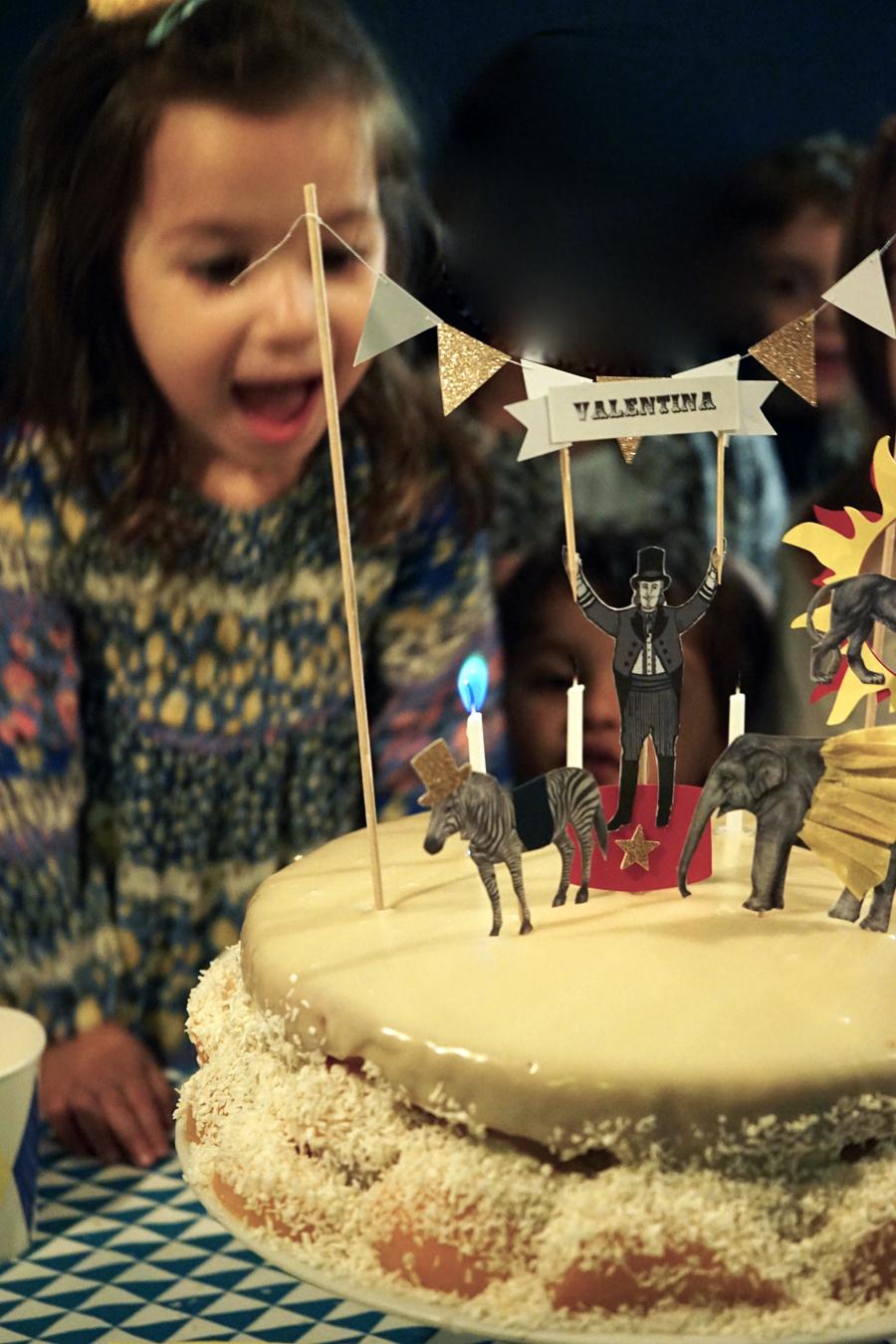 circus_party_fete_anniversaire_enfant_13
