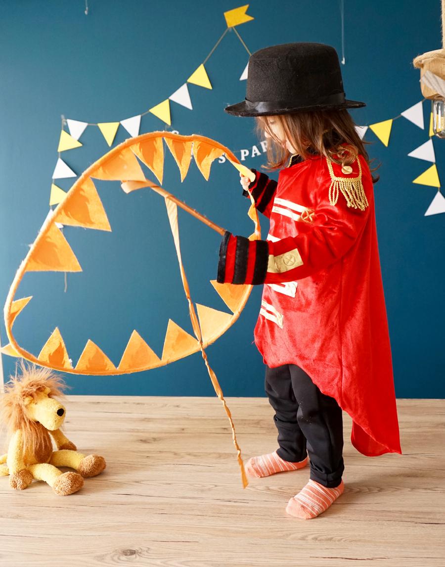 circus_party_fete_anniversaire_enfant_20
