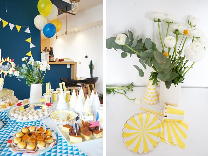 circus_party_fete_anniversaire_enfant_21