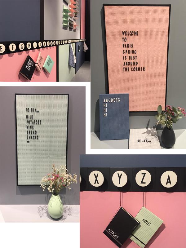 design_letters_maison_et_objet