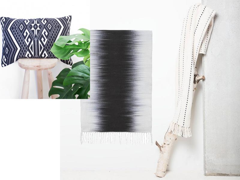soldes deco maison best with soldes deco maison latest solde deco maison lille merlin. Black Bedroom Furniture Sets. Home Design Ideas