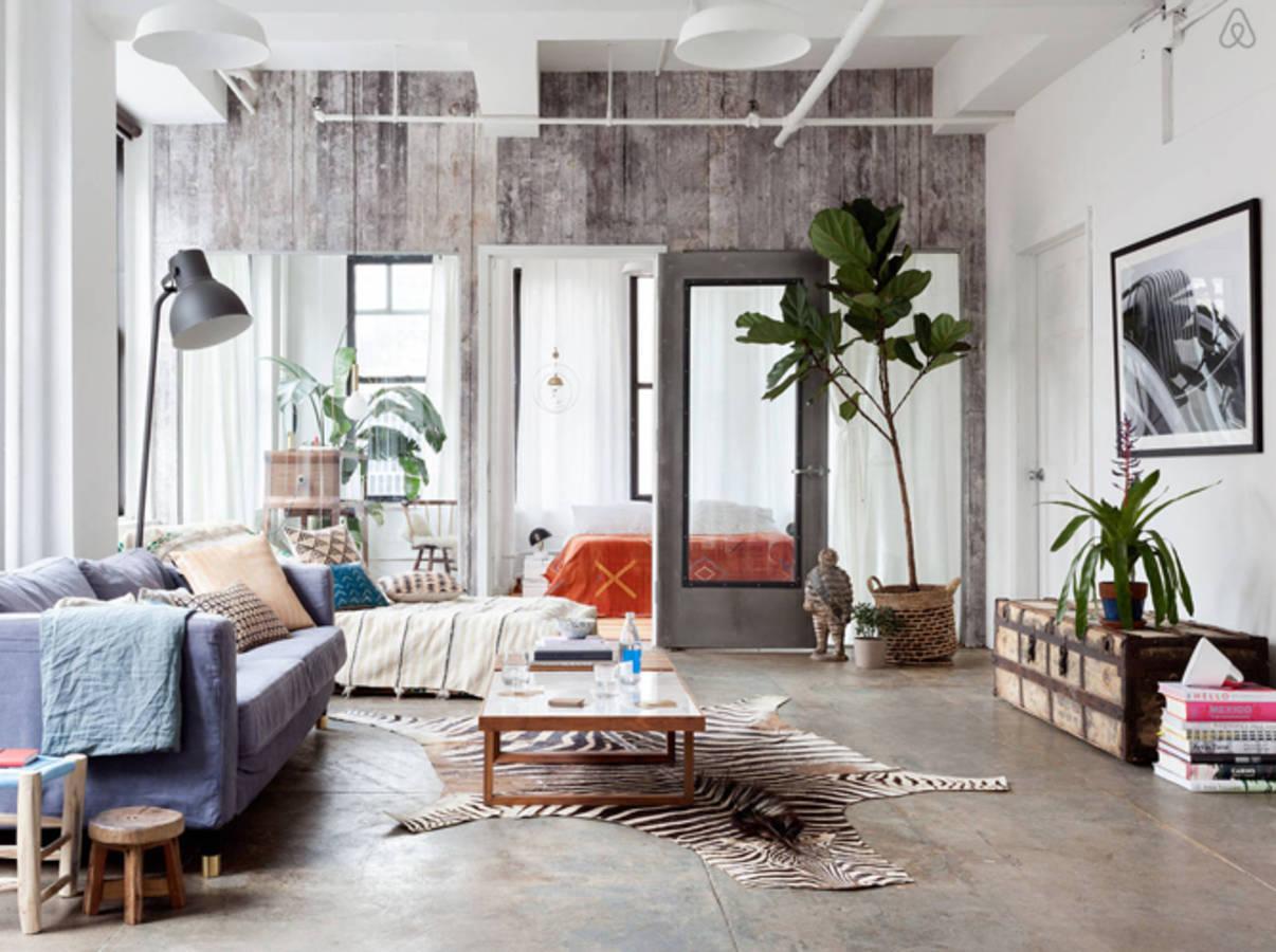 Airbnb-50-maisons-de-reve-pour-les-vacances-3