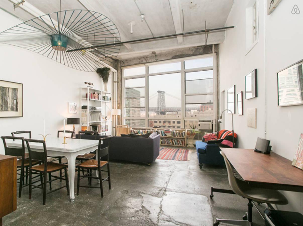 Airbnb-50-maisons-de-reve-pour-les-vacances