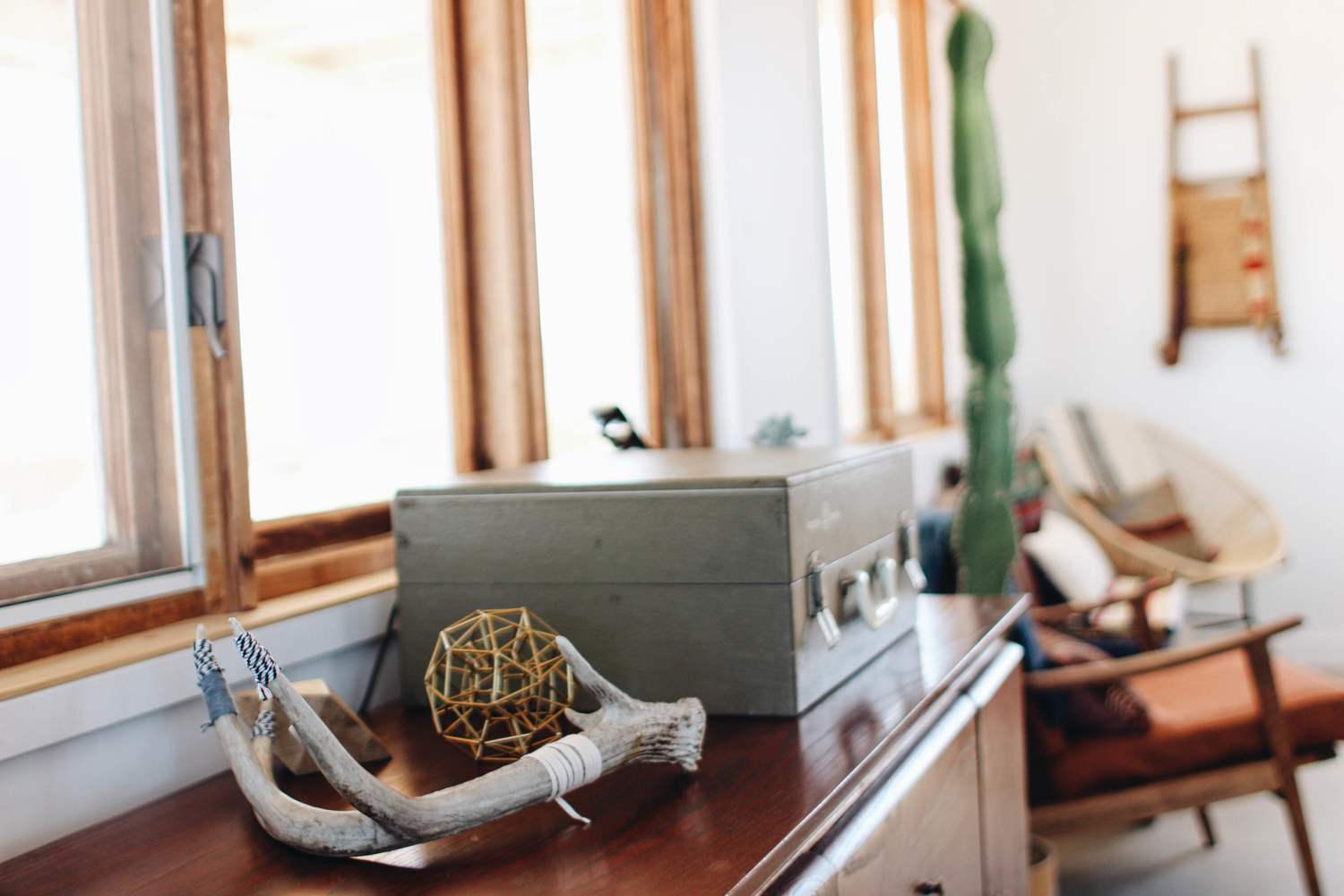 maison_californienne_joshua_tree_kinfolk_5