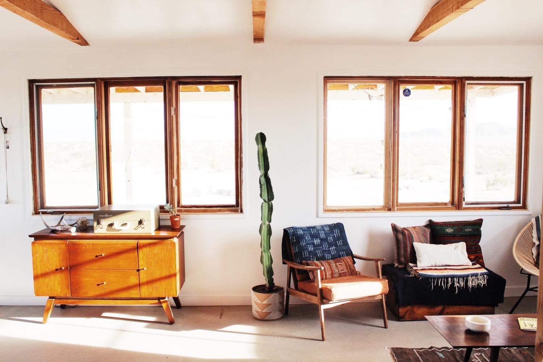 Super Le style californien en déco : des intérieurs très inspirants à  YO04