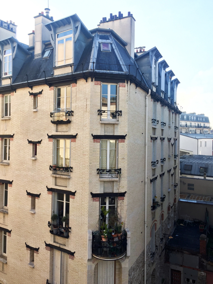 maison_mademoiselle_claudine_3