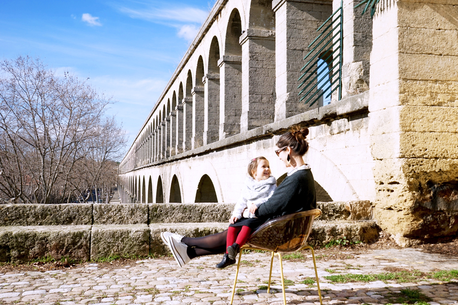 style_your_city_chaise_design_calligaris