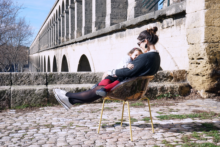 style_your_city_chaise_design_calligaris_1