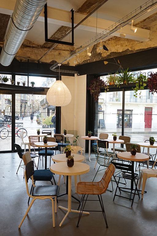 cafe_hybride_montpellier_blog_decouvrir_design_
