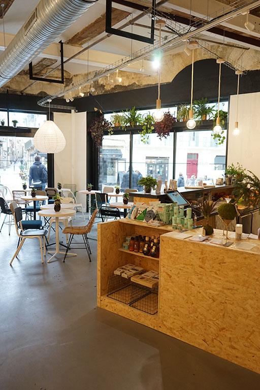 cafe_hybride_montpellier_blog_decouvrir_design_1