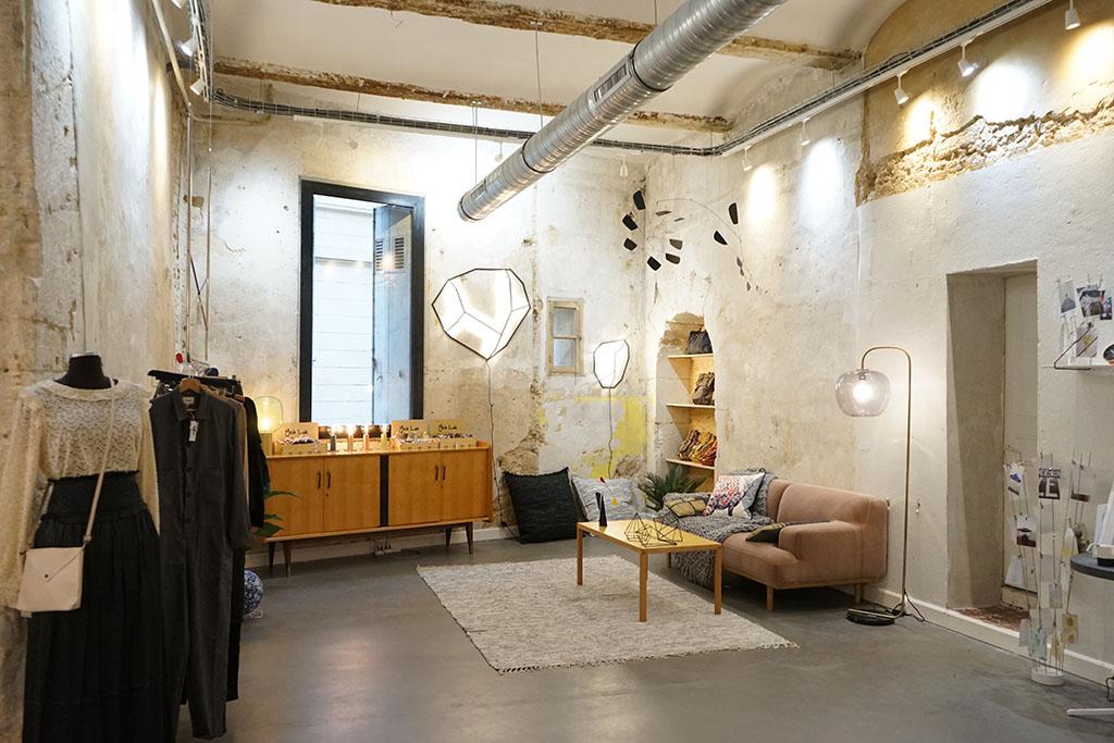 cafe_hybride_montpellier_blog_decouvrir_design_4