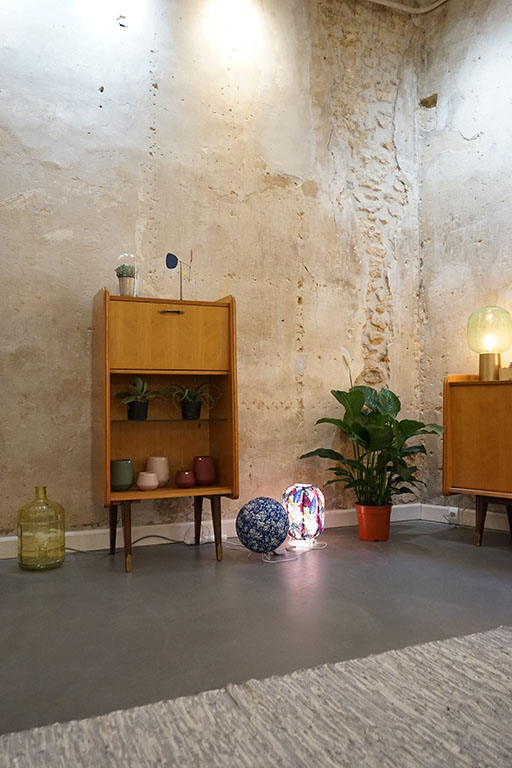 cafe_hybride_montpellier_blog_decouvrir_design_5
