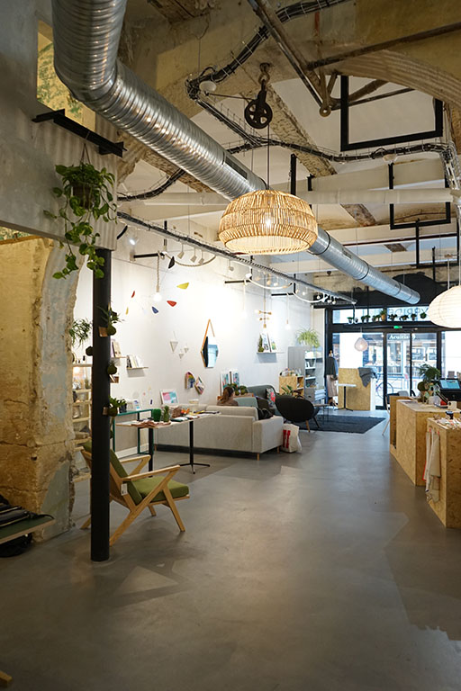 cafe_hybride_montpellier_blog_decouvrir_design_6