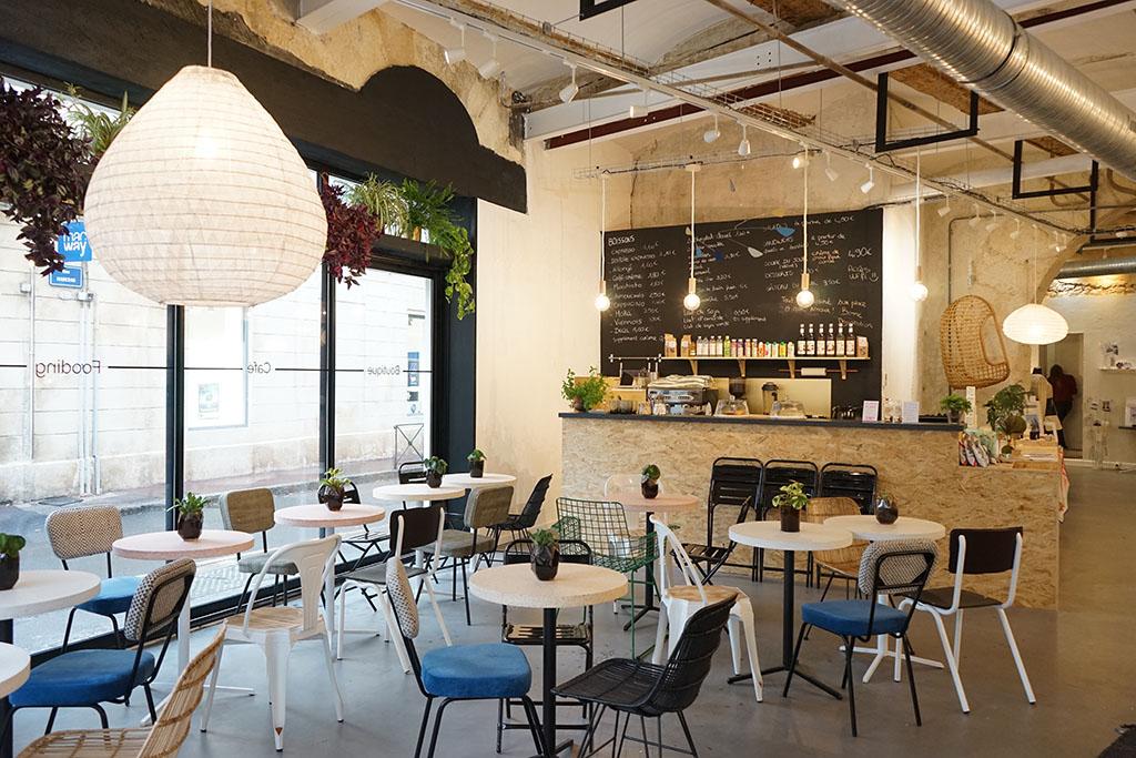 cafe_hybride_montpellier_blog_decouvrir_design_7